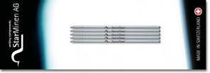 Digital-Pen Refill 67,0 mm length for Livescribe Smart Pen 3